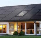 energy-solar
